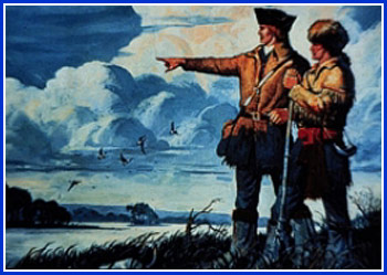 lewis-and-clark-painting1.jpg