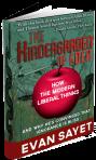 The Kindergarden of Eden